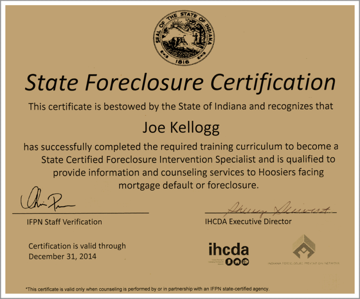 Homestead Consulting Services Cs Keeping Families In Homes Nonprofit