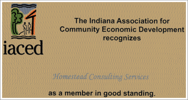 Homestead-Consulting-Services-CS-Keeping-Families-In-Homes-Nonprofit-Housing-Counseling-Education-Lafayette-Indiana-IACED-Community-Economic-Development-Member