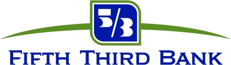 fifth-third-logo