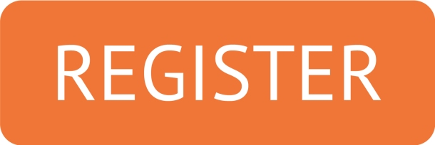 register-button-orange