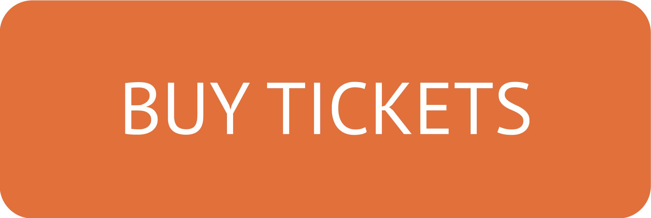 """""""buy-tickets-button-1.jpg"""""""